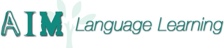 AIM logo for flyers_crop