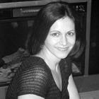 Alexandra-Simsilevich