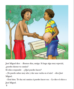 JoseMiguel_large4