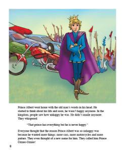 PrinceLarge3