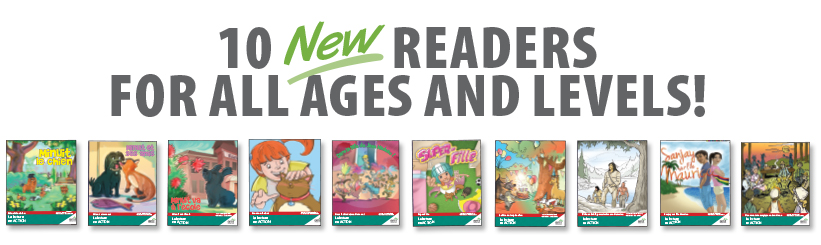 8NEW_readers