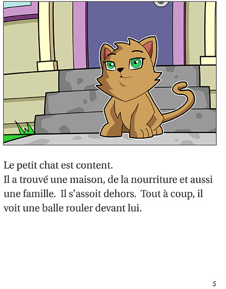 Le petit chat cherche son nom reader_lge1