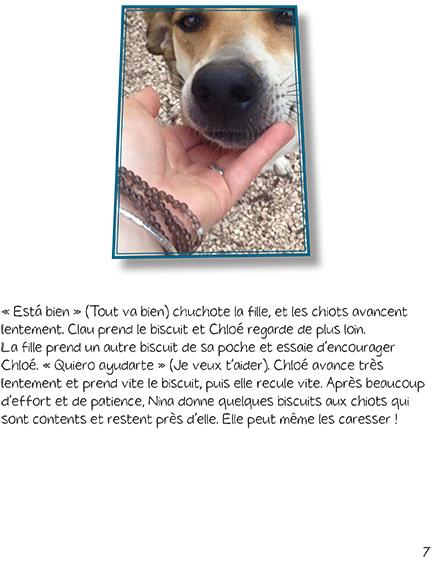 Les Aventures de Chloe_lge3