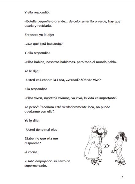Leonora_lg_3