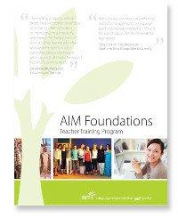 Foundationsshop_1024x1024
