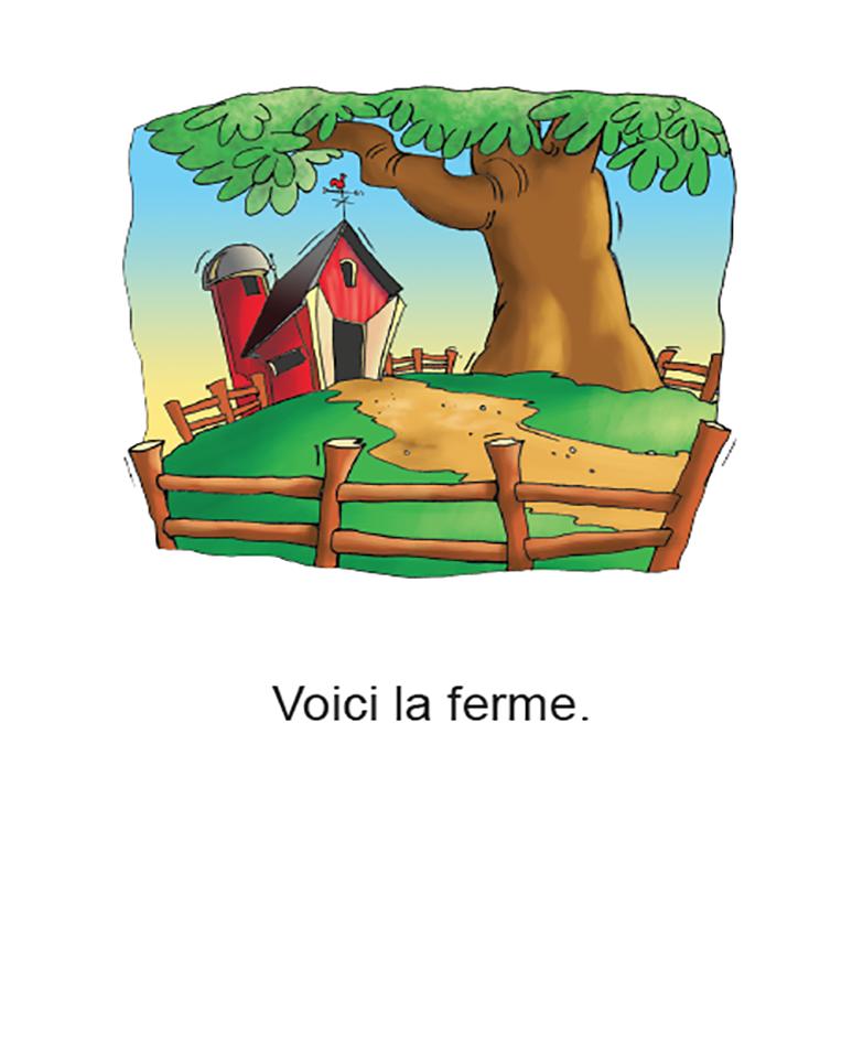A_la_ferme1_lg