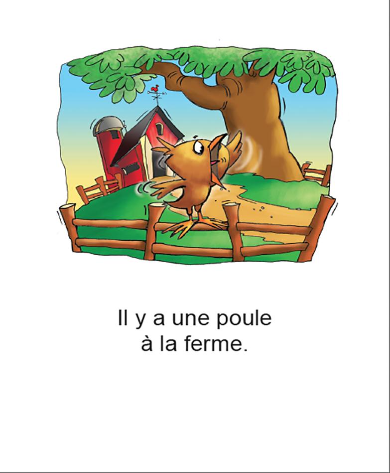 A_la_ferme2_lg