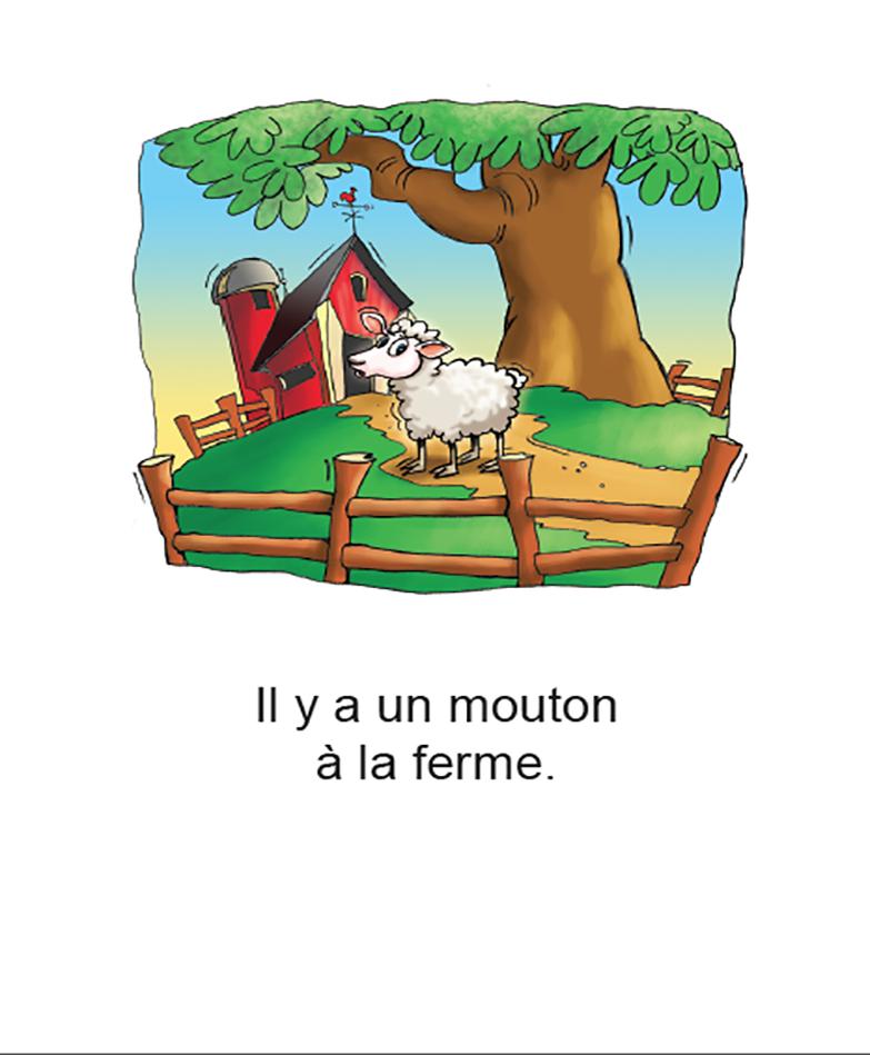 A_la_ferme3_lg