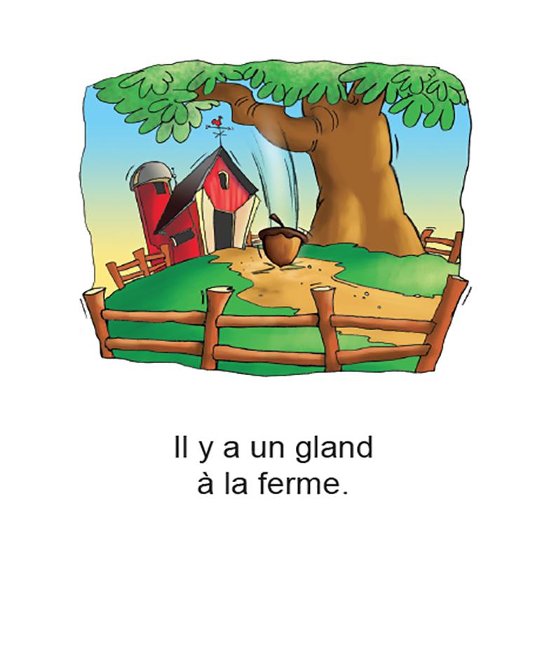 A_la_ferme4_lg