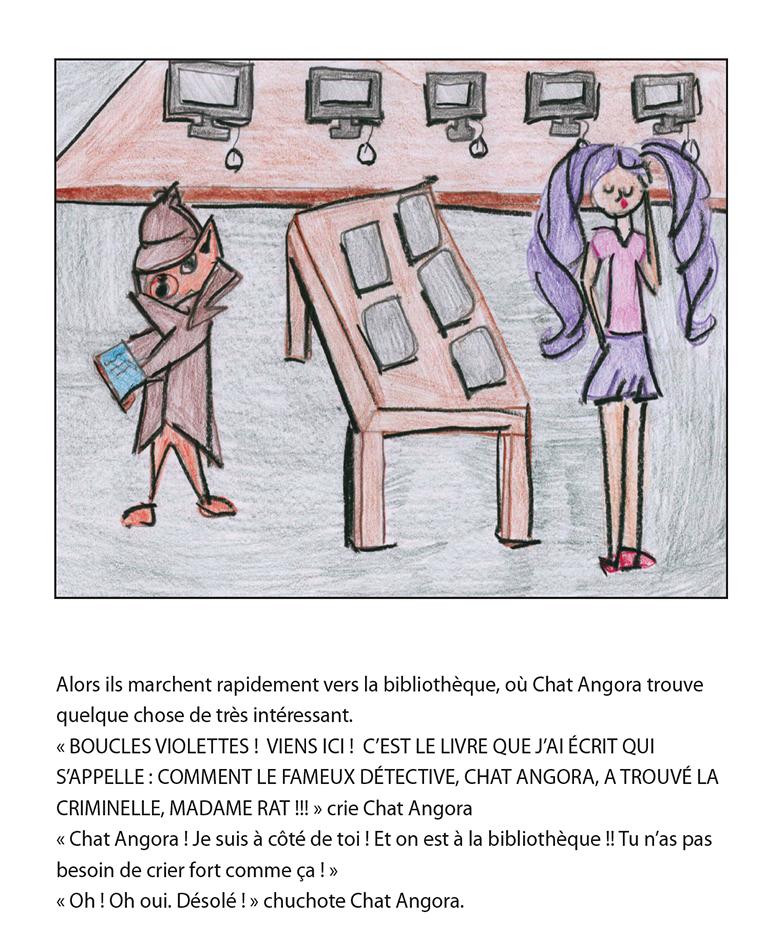 Criminelle4_lg