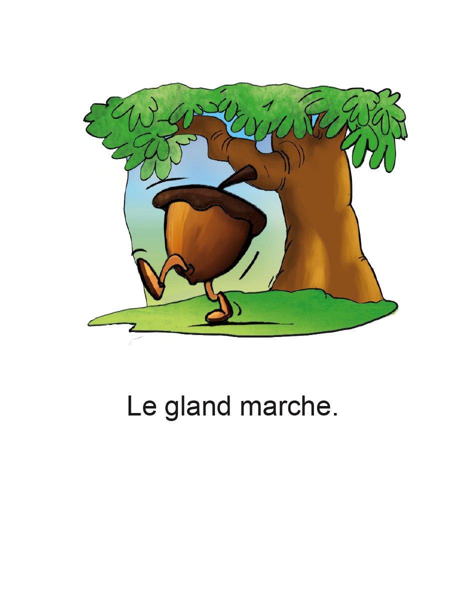 Les_actions1_lg