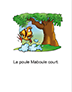 Les_actions2_lg