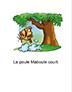 Les_actions2_sm