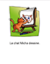 Les_actions4_sm