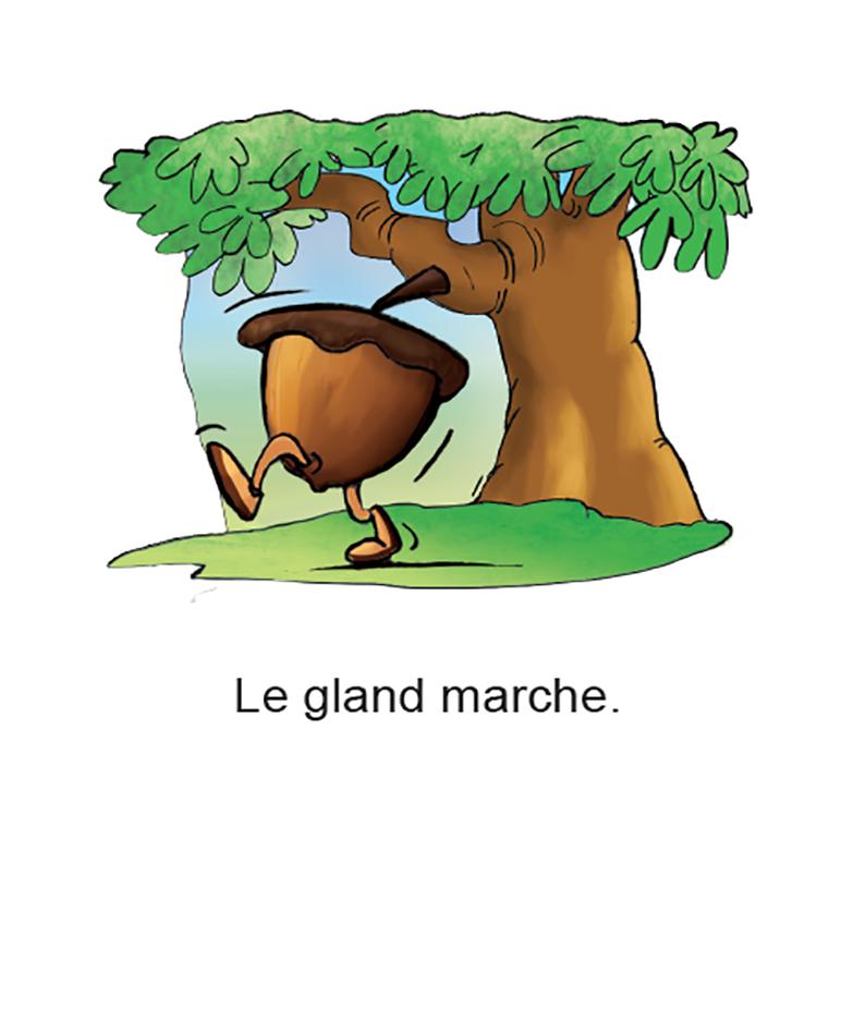 Les_contraires1_lg