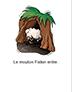 Les_contraires3_sm