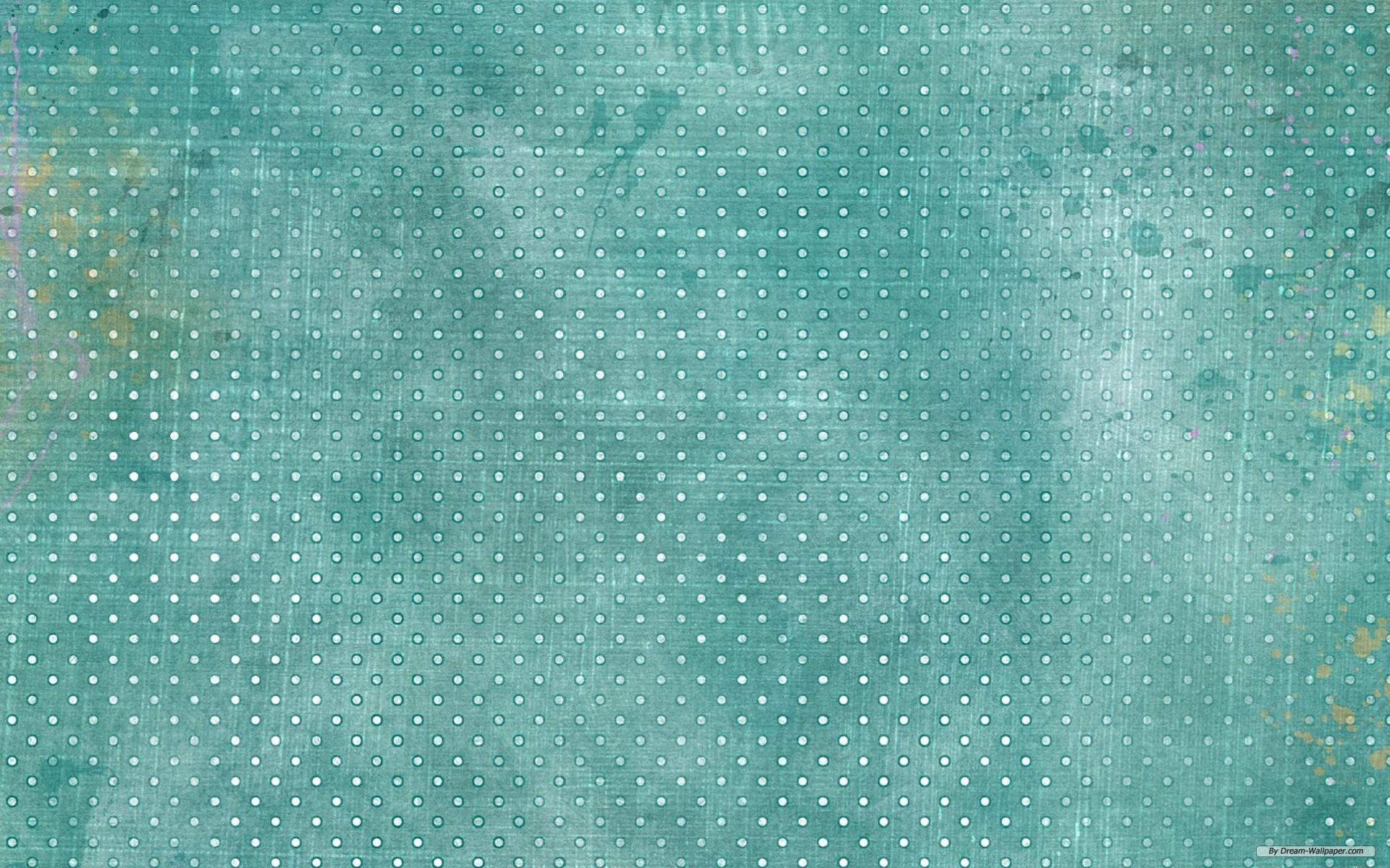 free-wallpaper-22